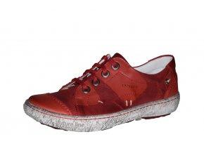 Kacper dámská vycházková obuv 2-3815