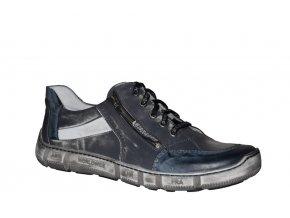 Kacper pánská vycházková obuv 1-4744