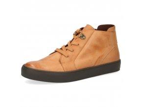 Caprice dámská kotníková obuv 9-25251-23