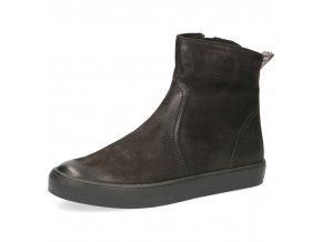 Caprice dámská kotníková obuv 9-25452-23