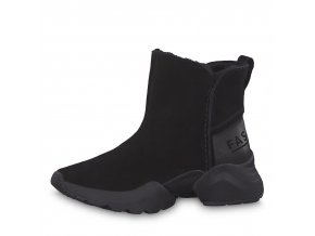 Tamaris dámská zimní obuv 1-26202-23