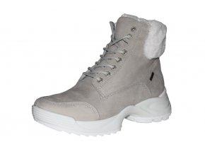 Imac dámská zimní obuv PZ9-I2646z01