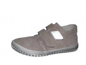 Jonap dětská obuv B1V