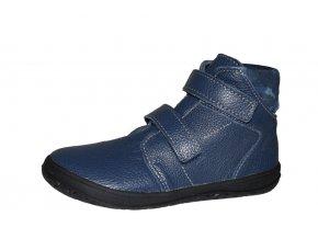 Jonap chlapecká obuv B2MV