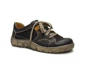 Kacper vycházková obuv 2-1199