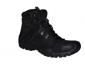 Imac pánská zimní obuv PZ8-I2423z61
