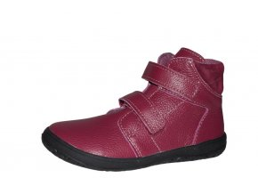 Jonap dívčí obuv B2MV