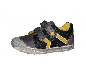 D.D. step chlapecká obuv 049-908AM