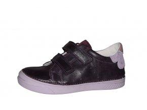 D.D. step dívčí obuv 040-441BM