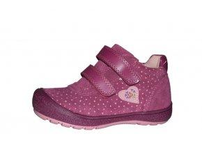 Bugga dívčí obuv B00154-07