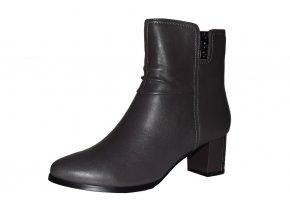 Ladies dámská kotníková obuv XR708-MA224-B689L