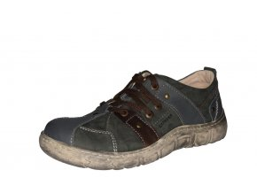 Kacper dámská volnočasová obuv 2-0575