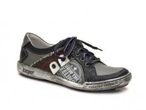Kacper vycházková obuv 2-4356