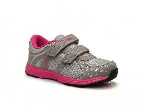 Bugga dětská obuv B00090