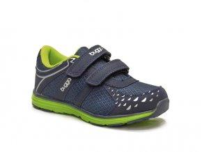 Bugga dětská obuv B00086