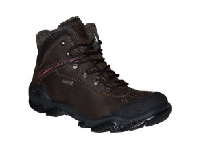 Imac dámská zimní obuv PZ8-I2424z49