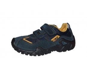 Imac chlapecká obuv PZ9-I2664.71