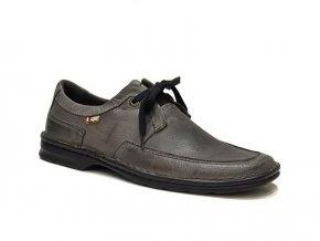 Kacper vycházková obuv 1-0949