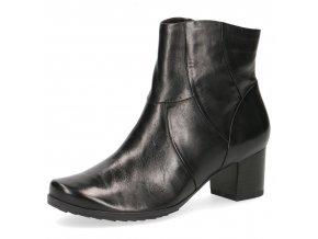 Caprice dámská kotníková obuv 9-25371-33