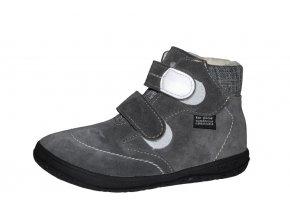 Jonap chlapecká zimní obuv B5SV