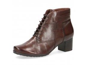 Caprice dámská kotníková obuv 9-25120-33