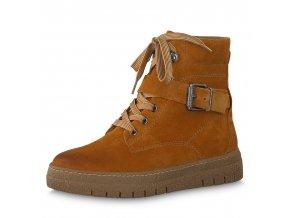Marco Tozzi dámská zimní obuv 2-26260-23