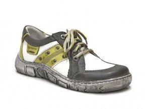 Kacper vycházková obuv 2-0195