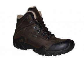 Imac pánská zimní obuv PZ9-I2424z41