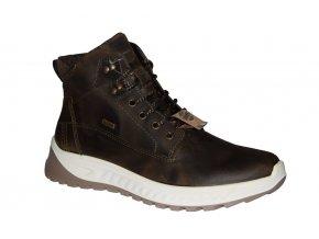 JCL travel pánská kotníková obuv PZ9-A2619.41