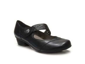 Jana dámská obuv 8-24317-24