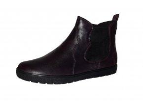 Caprice dámská kotníková obuv 9-25467-33