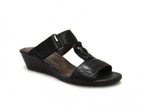 Pantofle Tamaris 1-27200-24