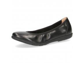 Caprice dámské baleríny 9-22150-24