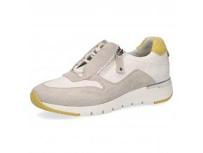 Caprice dámská sportovní obuv 9-23706-24