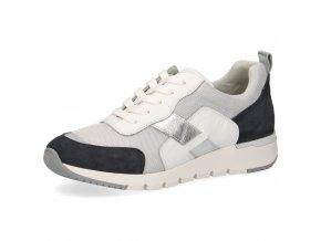 Caprice dámská sportovní obuv 9-23707-24