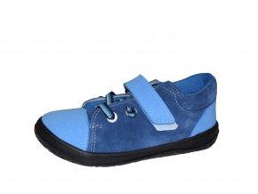 Jonap chlapecká obuv B12SV