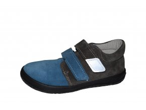 Jonap chlapecká obuv B1SV