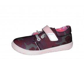 Jonap dívčí obuv B7V