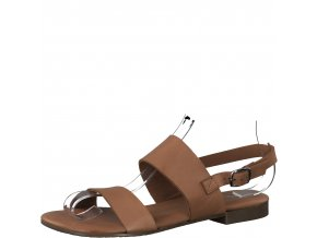 Tamaris dámské sandály 1-28133-24
