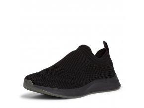 Tamaris dámská sportovní obuv 1-24711-24