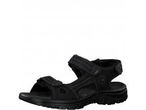 Marco Tozzi pánské sandály 2-18400-24