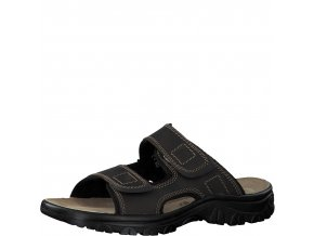 Marco Tozzi pánské pantofle 2-17400-24