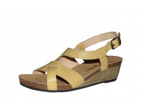 Medistyle dámské sandály ELZA 8E-DK23/A