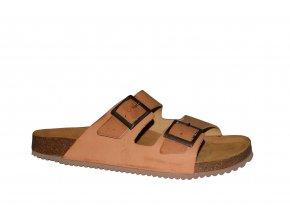 MEDI LINE pantofle 2BIS