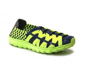 Gumičková obuv Rock Spring Alesia 150