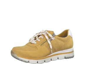 Marco Tozzi dámská sportovní obuv 2-23755-34