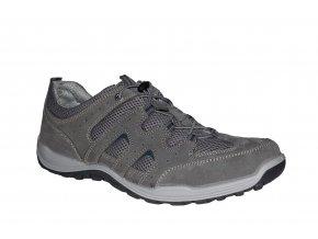 Imac pánská volnočasová obuv JL20-I2516.61