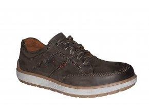 Josef Seibel pánská volnočasová obuv 11707 Rudi 06