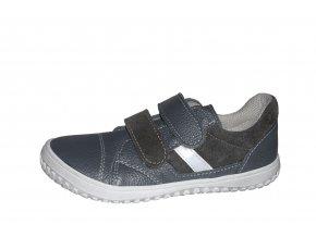 Jonap dětská obuv B10MV