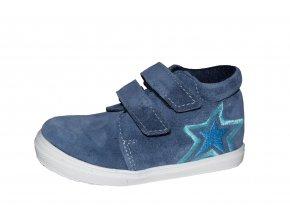 Jonap chlapecká obuv 022/SV